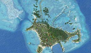 Kinara Island