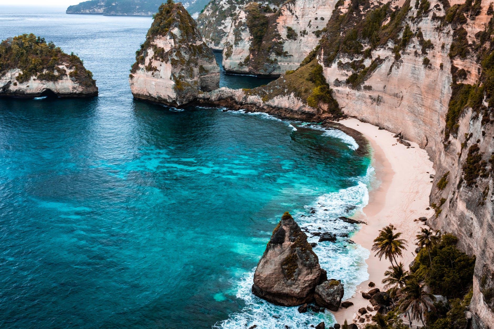 Tips Mendapatkan Hotel di Kawasan Kuta Bali dengan Fasilitas Lengkap